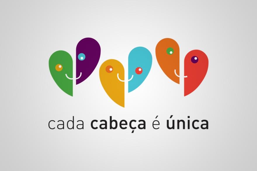 cada_cabeca_unica01