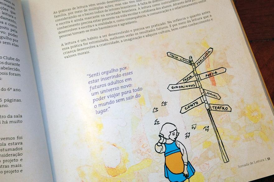 jornada_leitura03