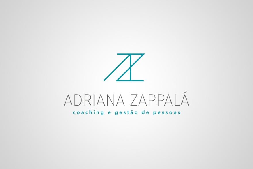 adriana_zappala01