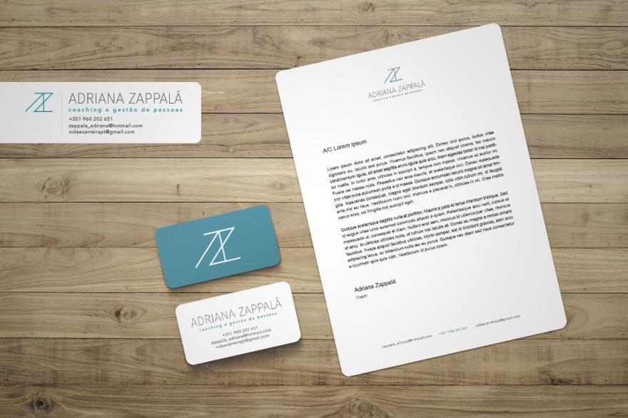 adriana_zappala02